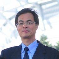 San-Tsai